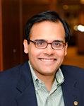 Deven Parekh, Insight Venture Partners